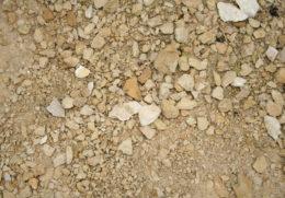 20mm Limestone