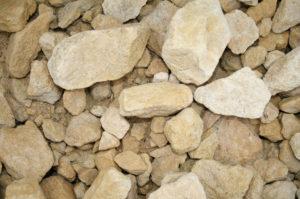 50mm Limestone