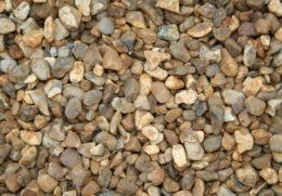 10mm Blue Stone