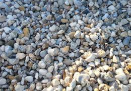 20mm Lydd Beach
